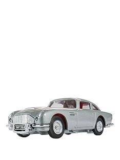 corgi-toys-james-bond-aston-martin-db5-silver
