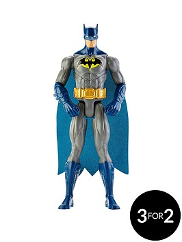 batman-12-inch-action-figure