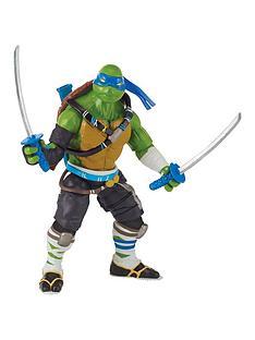 teenage-mutant-ninja-turtles-2-leo