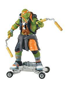 teenage-mutant-ninja-turtles-movie-2-act