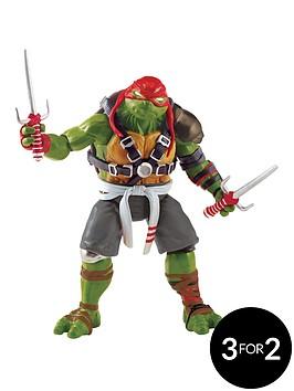 teenage-mutant-ninja-turtles-2-raph