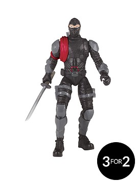 teenage-mutant-ninja-turtles-2-foot-clan-soldier