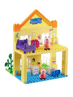 peppa-pig-deluxe-peppas-house-construction-set