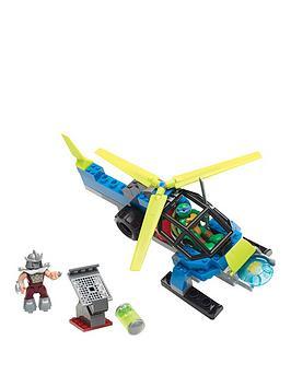 mega-bloks-teenage-mutantnbspninja-turtles-half-shell-heroes-turtles-chopper