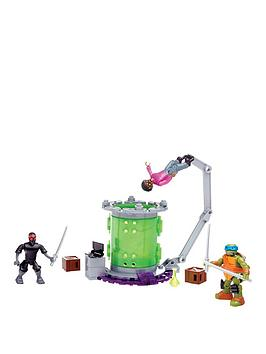 mega-bloks-teenage-mutant-ninja-turtles-baxter-mutation-lab