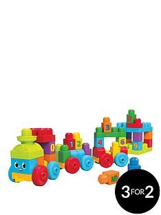 mega-bloks-first-builders-123-learning-train