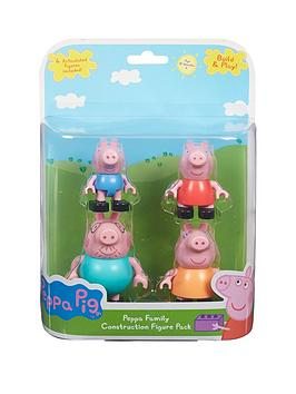 peppa-pig-family-construction-figure-pack