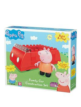 peppa-pig-family-car-construction-set