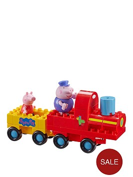 peppa-pig-grandpa-pigs-train-construction-set