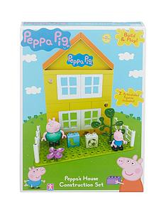 peppa-pig-peppa039s-house-construction-set