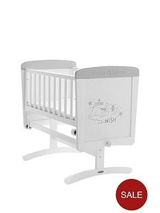 winnie-the-pooh-dream-amp-wishes-gliding-crib-with-mattress