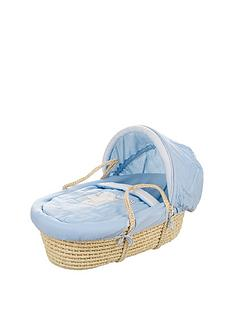 obaby-b-is-for-bear-moses-basket