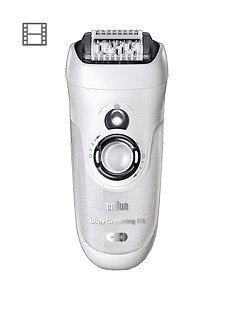 braun-styling-bgk7050-body-grooming-epilator