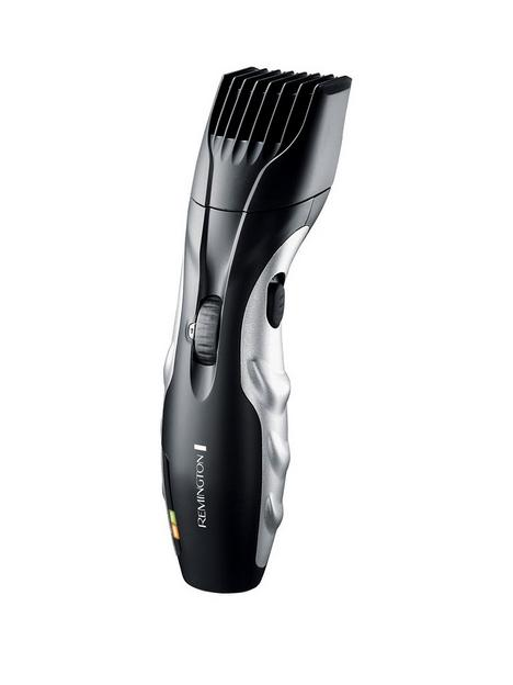 remington-barba-beard-trimmer-mb320c