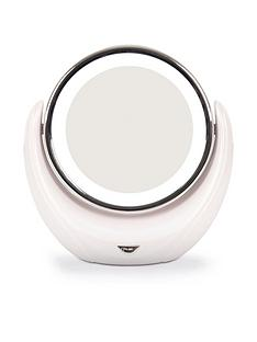 rio-illuminated-1-amp-5x-magnifying-cosmetic-make-up-and-vanity-mirror