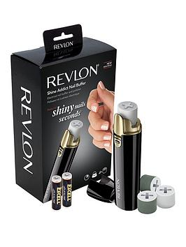 revlon-shine-addict-nail-buffer