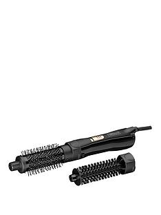 tresemme-2781tu-volume-amp-style-hot-air-styler