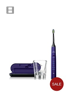 philips-sonicare-diamondclean-hx937104-electric-toothbrush-ndash-amethyst