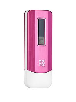 nono-pro-3nbsphair-removalnbspdevice-pink