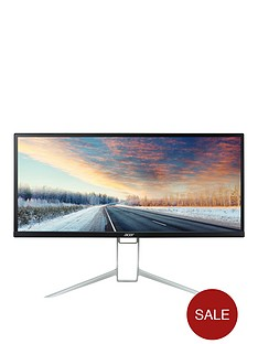 acer-bx340ck-34in-ips-qhd-219-ultrawide-monitor
