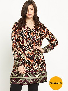 so-fabulous-zip-front-tunic