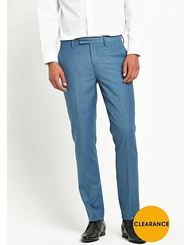 river-island-slim-fit-suit-trousers