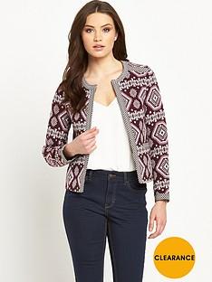 v-by-very-jacquard-trophy-jacket
