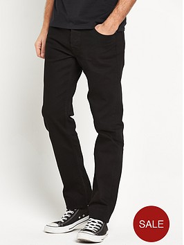 lee-jeans-powell-low-slim-jean