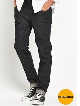 lee-jeans-arvin-regular-tapered-jeans