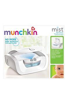 munchkin-mist-wipe-warmer