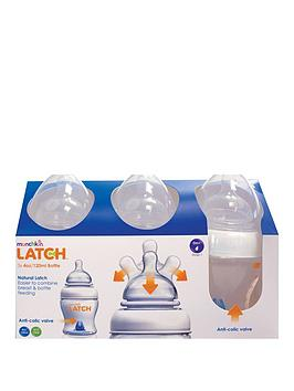 latchtradenbsp4oz-120ml-bottle-3-pack