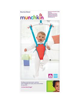 munchkin-bounce-about-door-bouncer