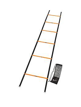 nike-speed-ladder