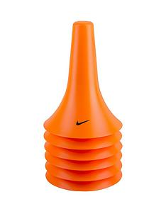 nike-pylon-cones