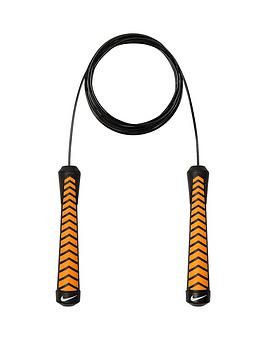 nike-atg-speed-rope