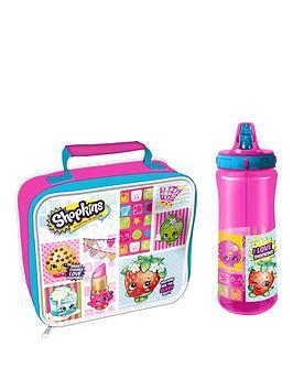 shopkins-lunch-bag-and-bottle-set