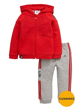 adidas-manchester-united-kids-suit