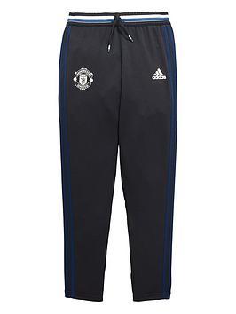 adidas-adidas-manchester-united-youth-1617-training-pant