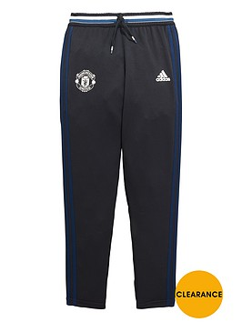 adidas-adidas-manchester-united-youth-1617-training-pant
