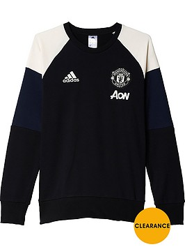 adidas-adidas-manchester-united-mens-1617-sweat-top