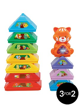 vtech-stack-sort-amp-store-tree