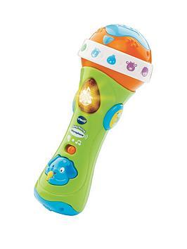 vtech-sing-along-microphone