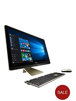 asus-z220icut-gg009xnbspintelreg-coretrade-i5-processor-8gb-ram-1tb-hard-drive-215-inch-touchscreen-all-in-one-desktop-pc-gold