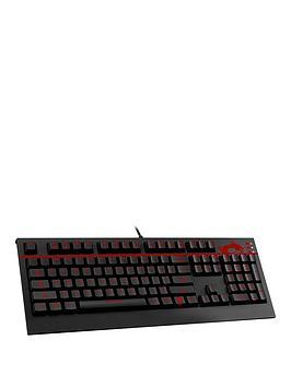 msi-gk-701-red-led-backlight-cherry-mx-brown