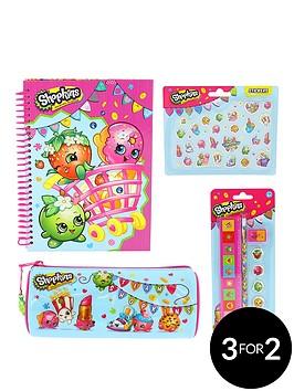 shopkins-shopkins-stationery-pack