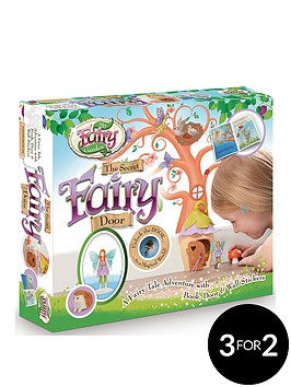 my-fairy-garden-my-fairy-world-secret-fairy-door