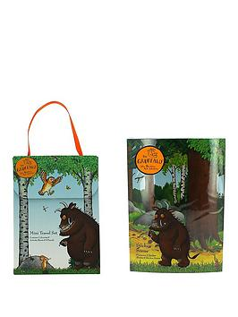 the-gruffalo-travel-pack