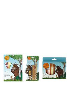 the-gruffalo-activity-pack