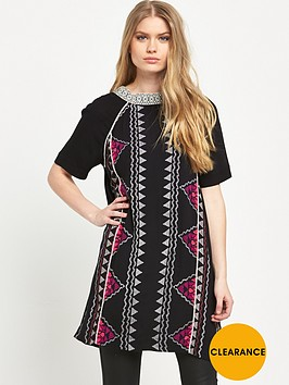 vero-moda-dolly-dress