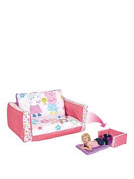peppa-pig-flip-out-sofa